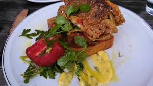 Open Table Woodberry Kitchen Dc Wrapped Dates Dcwd Travels Woodberry Kitchen Baltimore