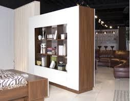 Attractive Harrison Room Divider Harrison Room Divider U0026 Storage Wall, Flat Panel TV  Furniture IcOn