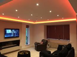 Mood Lights For Room Intelligent Mood Lighting Rb Vision