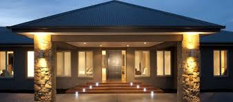new home lighting. Luxury Homes New Home Lighting