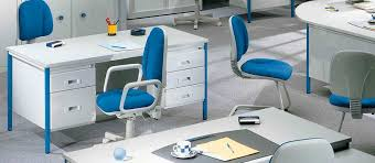 hire office office furniture hire