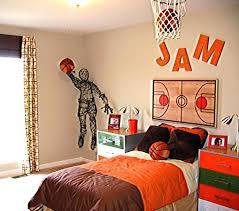 next toddler bedding football toddler bed toddler bedroom next new bedroom classy kids football bedding sets