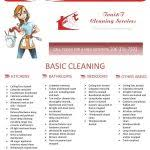 Cleaning Advertising Ideas Carpet Cleaning Marketing 4 Winning Carpet Cleaning Advertising