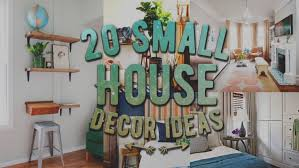 trend of home decore ideas best decorating how to design unique house decor