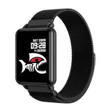 Купить <b>умные часы Colmi</b> в Украине с официальной гарантией
