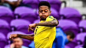 Costa Rica vs Jamaica, Suriname vs ...
