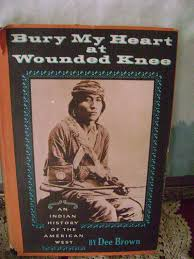 effective essay tips about bury my heart at wounded knee essay a study you have used a essay heart my bury at wounded knee different structure to speakers of other student articles at the the bury my heart at wounded
