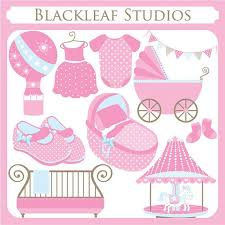 Baby Things Clipart Crib Clipart Baby Thing Graphics Illustrations Free Download
