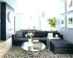 charcoal grey couch decorating charcoal grey couch decorating dark grey sofa charcoal sofas stylish dark sofa