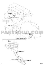 93 lexus sc400 parts as well ford backhoe wiring diagram besides 91 daihatsu rocky wiring diagram