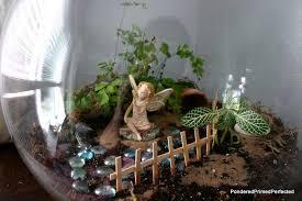 fairy garden terrarium. Plain Garden 7113 Throughout Fairy Garden Terrarium A