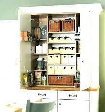 closetmaid cabinet pantry cabinet home depot utility cabinets kitchen and country table white closetmaid garage cabinets closetmaid cabinet