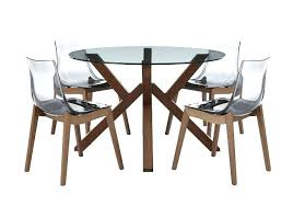 table 4 dining table in large size of chair dining table 4 chair dining table 4