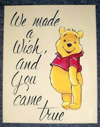 Winnie The Pooh Love Quotes Amazing Winnie The Pooh Friends Forever Quote Winnie The Pooh Forever