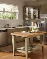 Petites Tables De Cuisine Ikea Luxe Ikea