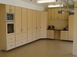 garage cabinet design plans. Beautiful Cabinet Garage Cabinet Plans In Garage Cabinet Design Plans D