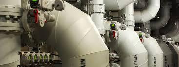 actuators prod as eim application pic 001