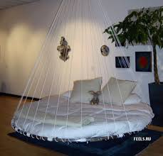 Creative and Cool Bed Designs