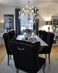 be inspired by this decor designs for the dining room