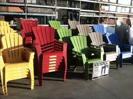 elegant plastic colored adirondack chairs with top plastic colored adirondack chairs with colorful adirondack