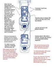 wiring diagram for dual element water heater readingrat net Water Heater Wiring Diagram Dual Element similiar whirlpool hot water heater wiring diagram keywords,wiring diagram,wiring diagram for dual wiring diagram for dual element water heater
