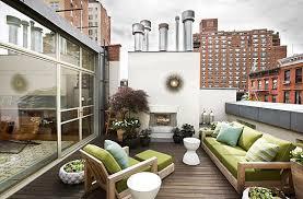 designing apartment patio furniture design news popular with apartment patio furniture design apartment patio furniture
