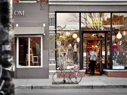 Designer Consignment Chicago Il Your Guide To Chicagos Best Consignment Stores Racked Chicago