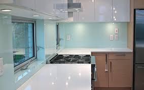 back painted glass kitchen backsplash backpainted glass kitchen backsplash