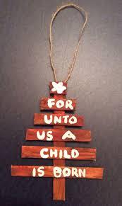 Christmas Crafts For Sunday SchoolChristmas Sunday School Crafts