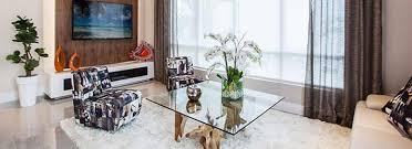 Modern Furniture Store Miami Magnificent Modern 48 Go Furniture Best House Interior Today