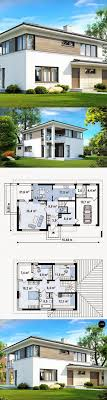 100 do it yourself floor plans small house plans tiny solar