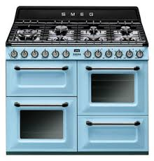 Range cooker Cooking range All architecture and design