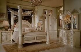 Modern bedroom sets to replace your old victorian style 1
