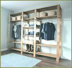 how to build closet shelves clothes rods build in closet build closet shelves clothes rods build