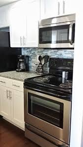 best kitchen cabinets online. \ Best Kitchen Cabinets Online E