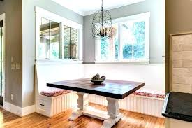 kitchen bench seating with storage built in kitchen seating built in kitchen table built in bench seat kitchen table with best built in kitchen seating