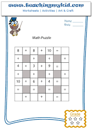 Multiplication worksheets - Multiply-Multiple of 3 digits with 3 ...