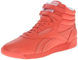 reebok 5411 freestyle hi. reebok women\u0027s freestyle hi spirit classic shoe 5411
