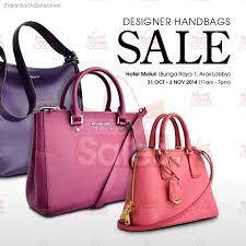 Buy Sell Designer Purses
