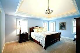 D Best Bedroom Colors Color Schemes Good For  Sleep Master