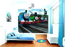 Thomas Bedroom Ideas The Train Bedroom Set Luxury Bedroom Set ...