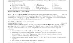 Free Construction Bid Proposal Template Download Construction Bid Form Bodiesinmotion Co