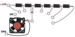potentiometer to control dc motor speed Wiring A Potentiometer For Motor Wiring A Potentiometer For Motor #62 Potentiometer Motor Control Wiring Diagram