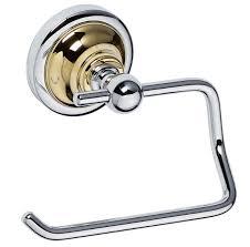 <b>Держатель</b> туалетной <b>бумаги Bemeta Retro</b> 144212028 купить по ...