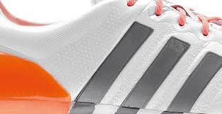 cup soccer cleats introduce a fresh design for the totally new adidas ace soccer boots interestingly the new white adidas ace 15 1 leather boot will