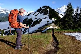 Osprey Mens Atmos 65 Ag Backpack Idkmen Entertainment