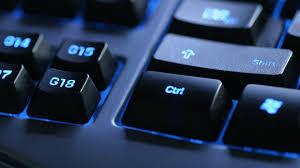 نتیجه تصویری برای keyboard wallpaper