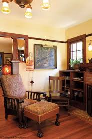 Mission Style Living Room Furniture 17 Best Images About Craftsman Style On Pinterest Crafts Dining
