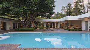 ryan tedder house. Delighful Tedder Gregory Goodman Sells House To Ryan Tedder For More Than A Song U2013 Variety