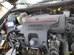 similiar impala engine egr keywords engine water pump v6 3 8 w0133 1622762 gmb also 2003 chevy impala 3 8